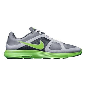 Nike | LunaRacer 2 | Sneakers